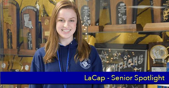 LaCap SS_Claire Guillet