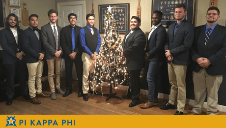 nsu-pi-kapps-elect-2019-beta-omicron-chapter-leadership