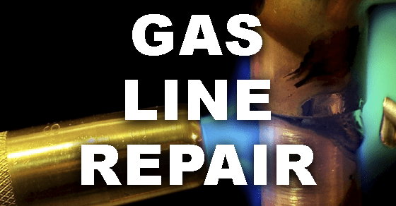 Gas Line Repair.png