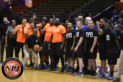 Law Enforcement with NSU Demons 2019 (4)