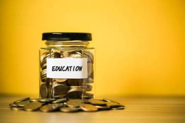 Million to Enhance Early Childhood Education