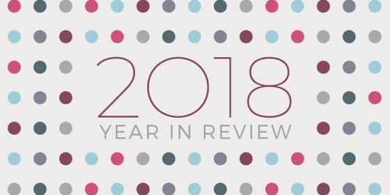 year-in-review-2018.png