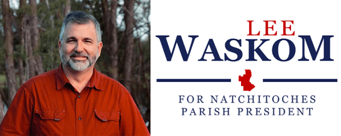 September   2019   Natchitoches Parish Journal