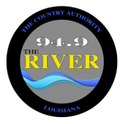 THE_RIVER_SEAL200