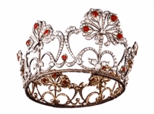 russian imperial tiara diamonds bolin3