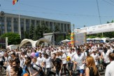 Olympicfest Chisinau by Natalia Donets