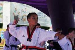 wtf boy Olympicfest Chisinau by Natalia Donets