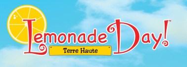 Terre Haute Lemonade Day