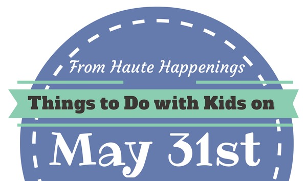 Things to Do with Kids in Terre Haute