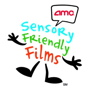 Sensory friendly shows and movies in Terre Haute
