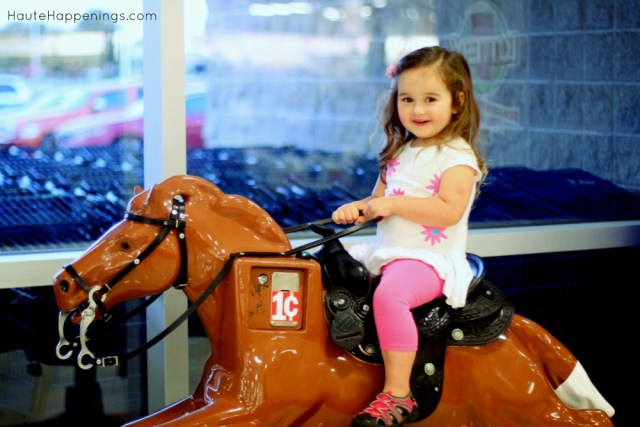 8 Reasons why families love to shop at Meijer
