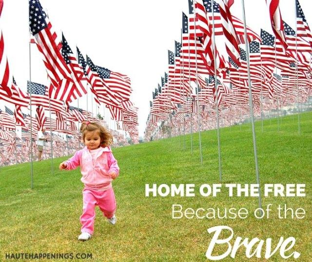 Terre Haute Veterans Day