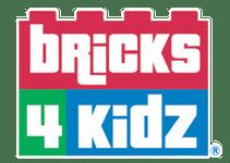 Terre Haute Bricks 4 Kidz