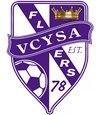 Vigo County Youth Soccer Association Information