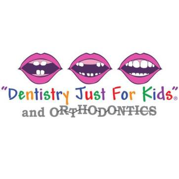 Dentistry Just for Kids is the proud sponsor of this year's guide to Halloween events in Terre Haute, Indiana