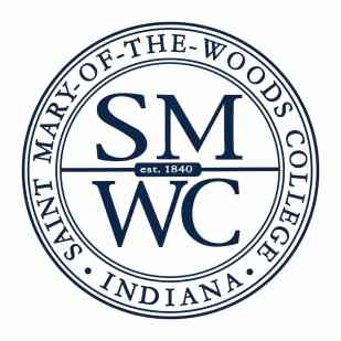 Saint Mary-of-the-Woods College Summer Camps--find details on Hautehappenings.com.