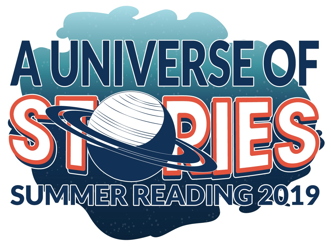 Reasons to Join the Vigo County Public Library Summer