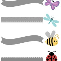 Free Printables--Spring-Themed Scissor Practice