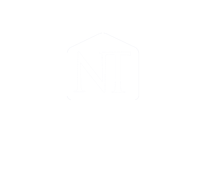Nate And Travis Logo