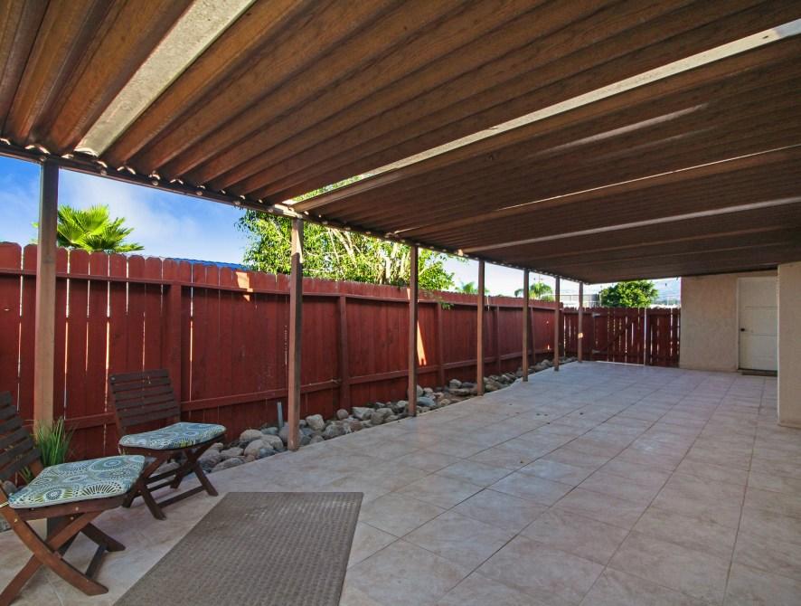 25 Backyard Patio 2