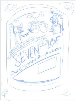 beercan-sketch