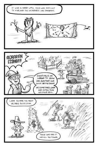 Purpose Economy Page 2