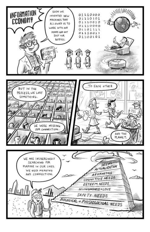 Purpose Economy Page 4
