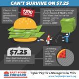 FFF-FB-infographic-3