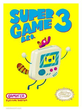 NATE_BEAR-SUPER_GAME_BRO_3-1024px
