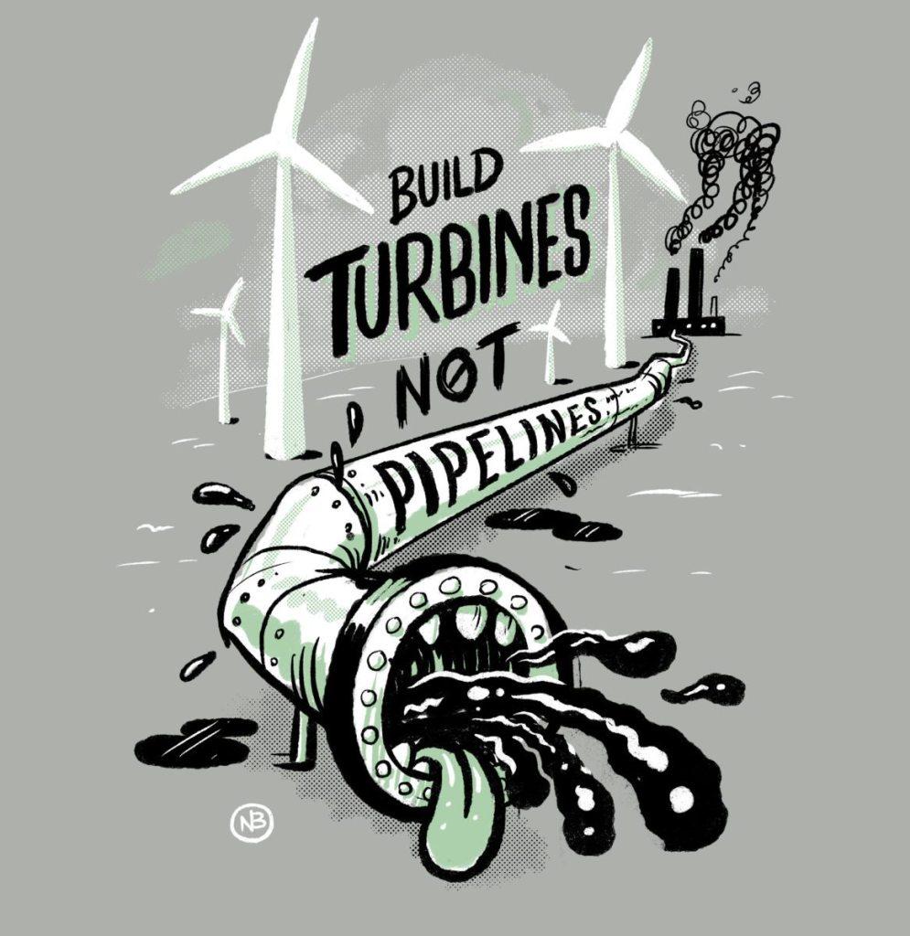 turbines-not-pipelines