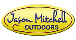 Jason Mitchell Outdoors