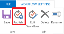 publishworkflow2.png