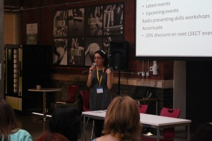 ESOL-pick-mix-conference