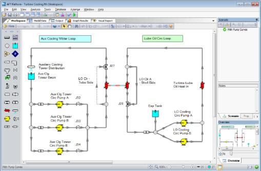 Turbin-Cooling-for-Blog