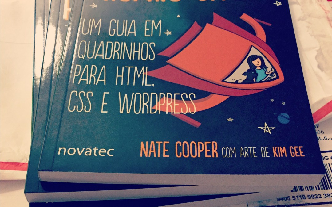 Brazil, Get Ready to Build your Website