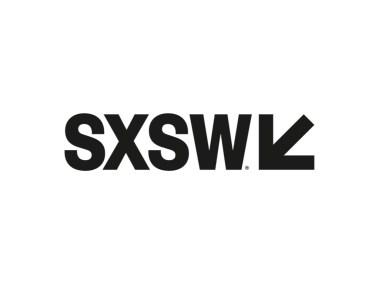 SXSX Austin, Texas