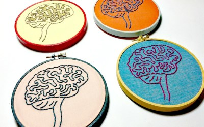 Changing  Your Brain: Is it Possible to Rewire Your Brain?