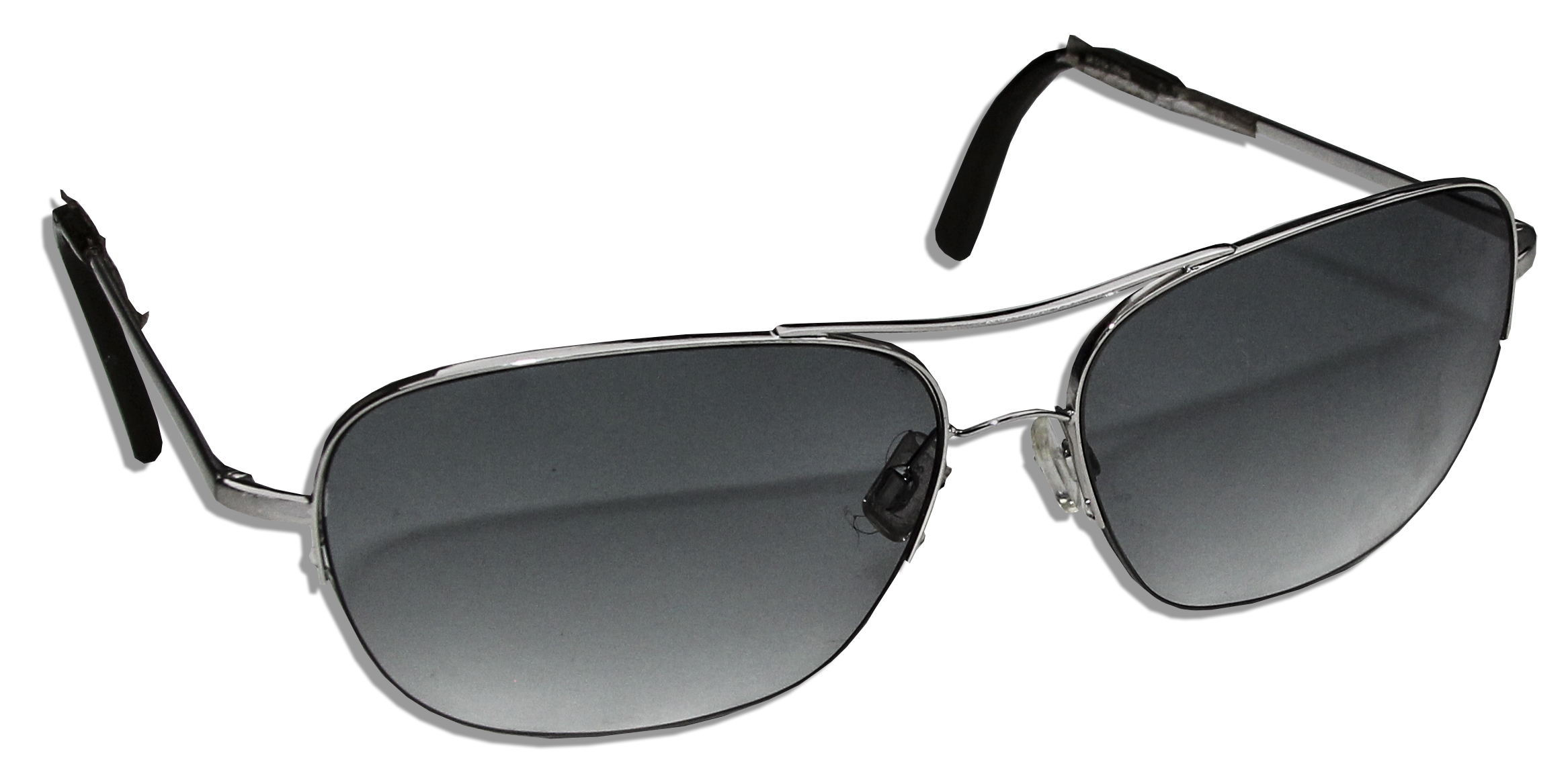 Lot Detail Tom Cruise Production Used Hummer Sunglasses From The