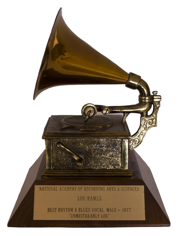 https://i2.wp.com/natedsanders.com/ItemImages/000046/Grammy-Lou-Rawls-1977-52853_lg.jpeg