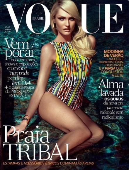 Vogue-Brazil-January2-2014
