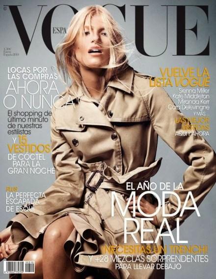 Vogue-Spain-January-2014