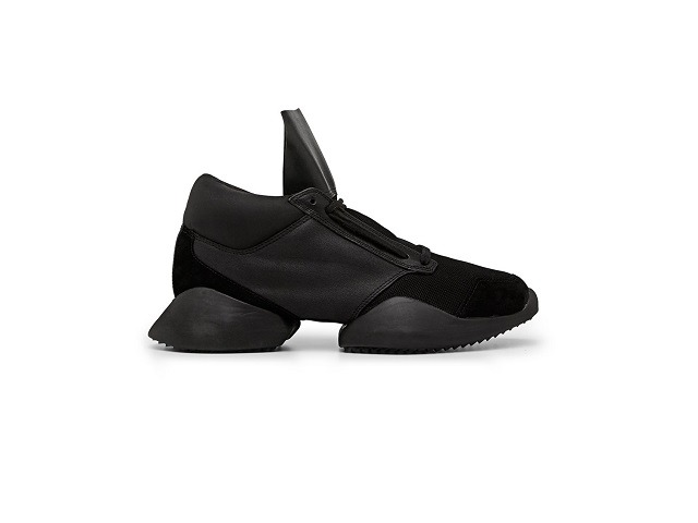 rick-owens-adidas-ss14-runway-trainer