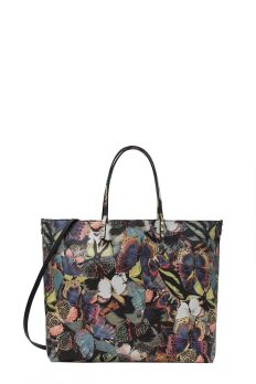 Valentino | Camu Butterfly Collection