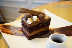 Tengoku Chocolate | Hokkaido Silkream
