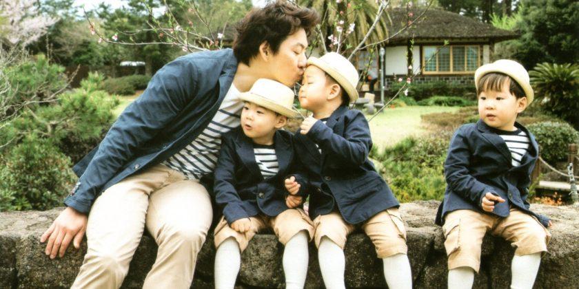 รีวิวกิน-เที่ยวตามรอยแฝดสาม แทฮัน มินกุ๊ก มันเซ @ โซล-ซงโด-ปูซาน