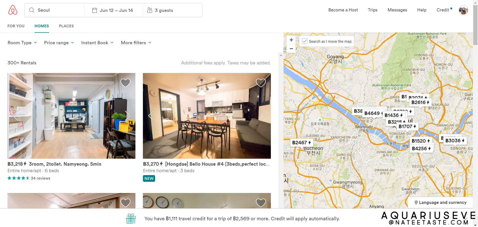 how to Airbnb 7