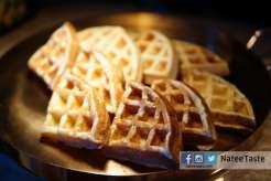 The SIS Breakfast47