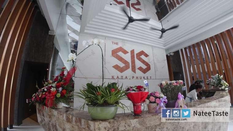 Stay In Style at The SIS Kata Resort, Phuket | เดอะ ซิส กะตะ รีสอร์ต, ภูเก็ต