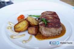 The SIS Restaurant300