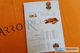 Arroz - Spanish rice house 02